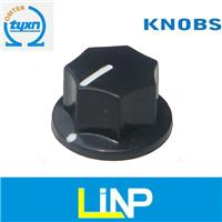 potentiometer knob 50...