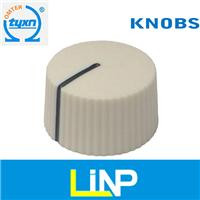 potentiometer knob 1083